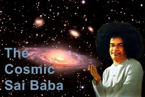cosmic-header-galaxies1797