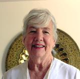 Valerie Barrow